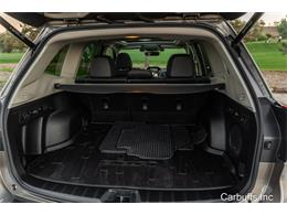 2019 Subaru Forester (CC-1423742) for sale in Concord, California