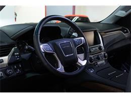 2019 GMC Yukon Denali (CC-1423745) for sale in Rancho Cordova, California