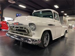 1955 Chevrolet 3100 (CC-1423746) for sale in Bismarck, North Dakota