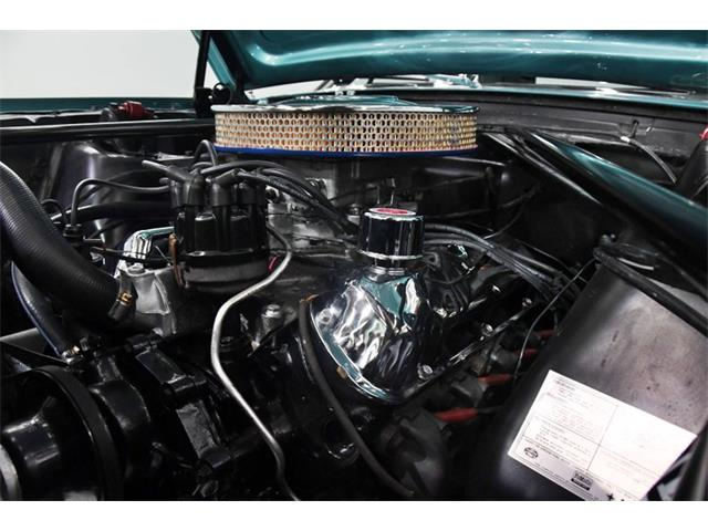 1965 Ford Mustang (CC-1423790) for sale in Volo, Illinois