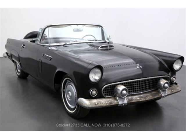 1956 Ford Thunderbird (CC-1423794) for sale in Beverly Hills, California