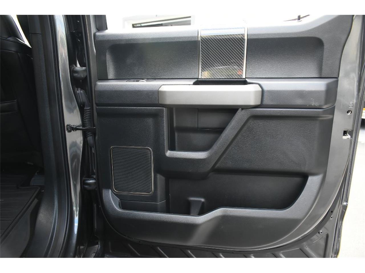 2020 Ford F150 (CC-1420038) for sale in Boca Raton, Florida