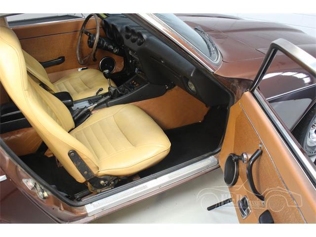 1972 Datsun 240Z (CC-1423824) for sale in Waalwijk, Noord Brabant
