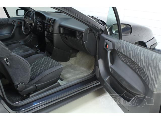 1992 Opel Antique (CC-1423827) for sale in Waalwijk, Noord Brabant