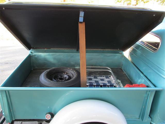 1936 Chevrolet Pickup (CC-1423828) for sale in Fayetteville, Georgia