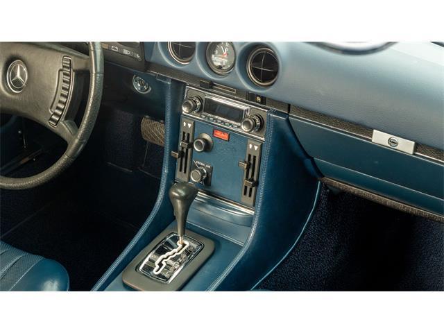 1972 Mercedes-Benz 350SL (CC-1423870) for sale in Cambria, California