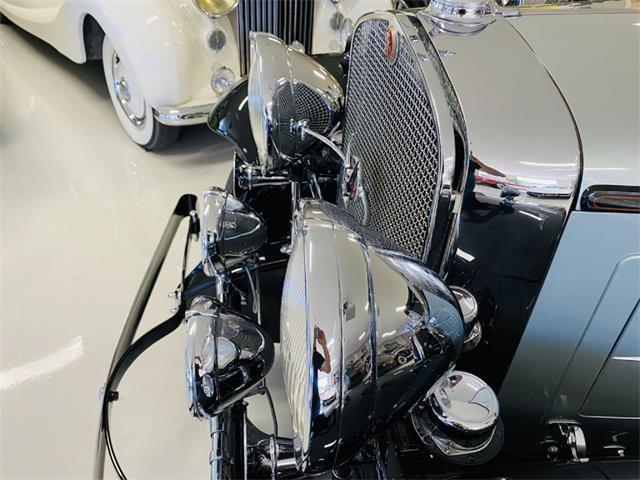 1930 Cadillac Series 452 (CC-1423871) for sale in Phoenix, Arizona