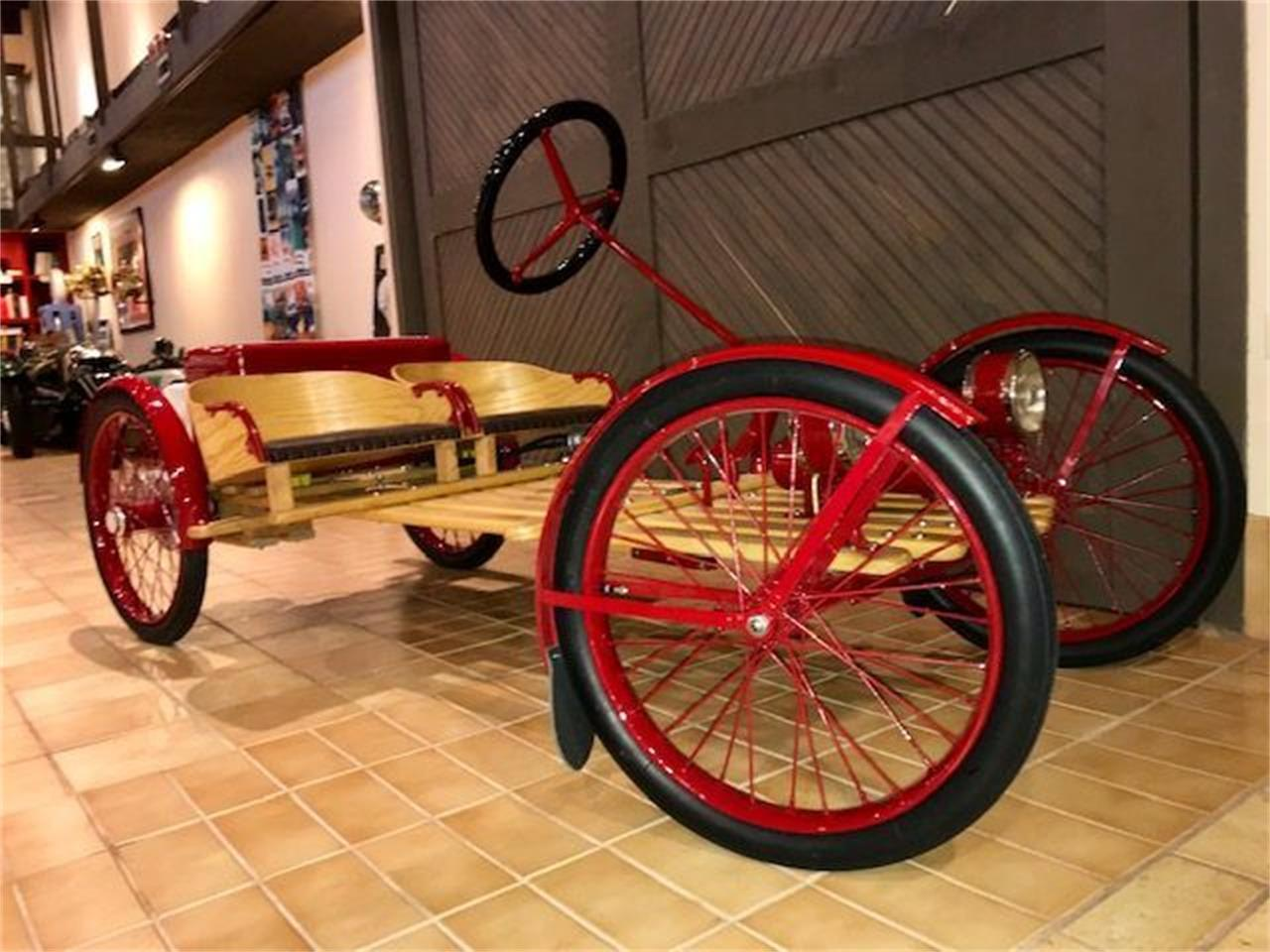 1920 Electric Auto Red Bug (CC-1423873) for sale in Phoenix, Arizona