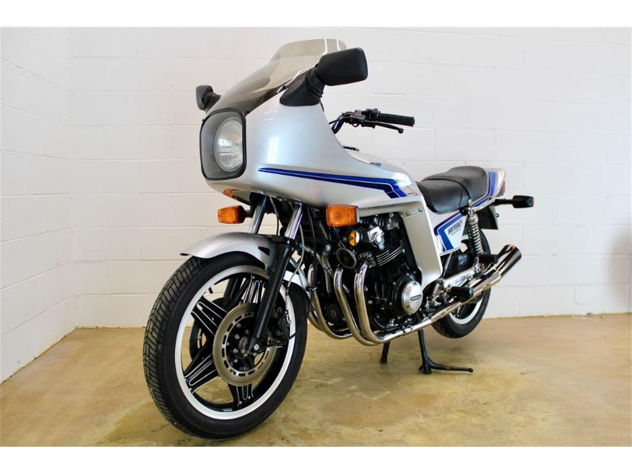 1982 Honda Motorcycle (CC-1423874) for sale in Phoenix, Arizona