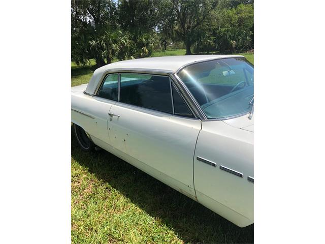 1964 Buick LeSabre (CC-1423877) for sale in Arcadia, Florida