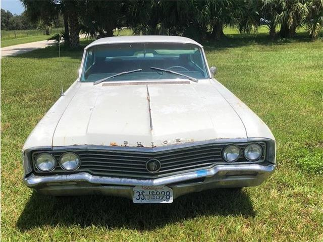 1964 Buick LeSabre (CC-1423877) for sale in Arcadia, Florida