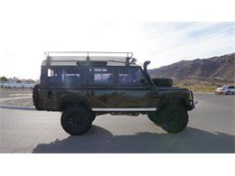 1979 Land Rover Series III (CC-1420388) for sale in Las Vegas, Nevada