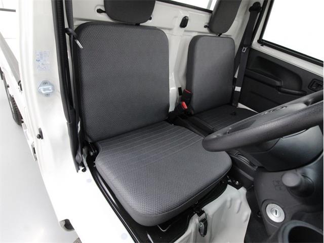2020 Daihatsu Hijet (CC-1423889) for sale in Christiansburg, Virginia