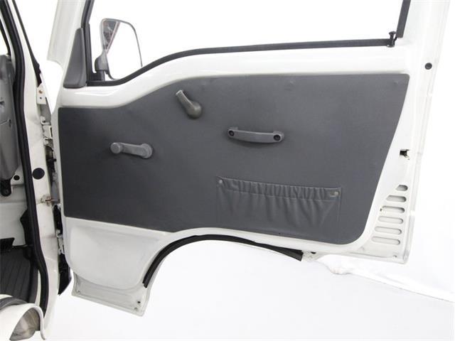 1995 Subaru Sambar (CC-1423891) for sale in Christiansburg, Virginia