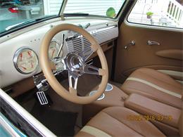 1951 Chevrolet Pickup (CC-1420390) for sale in Milan, Illnois