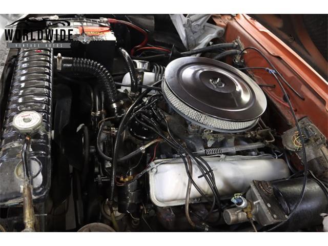 1959 Edsel Villager (CC-1423914) for sale in Denver , Colorado