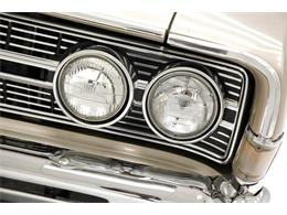 1968 Ford Torino (CC-1420392) for sale in Morgantown, Pennsylvania