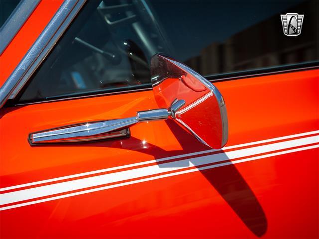 1969 Chevrolet Camaro (CC-1423920) for sale in O'Fallon, Illinois