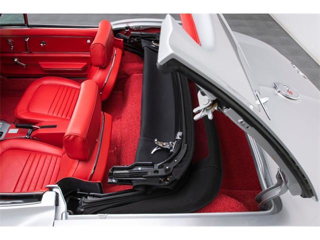 1966 Chevrolet Corvette (CC-1423928) for sale in Charlotte, North Carolina