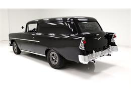 1956 Chevrolet Sedan (CC-1420393) for sale in Morgantown, Pennsylvania