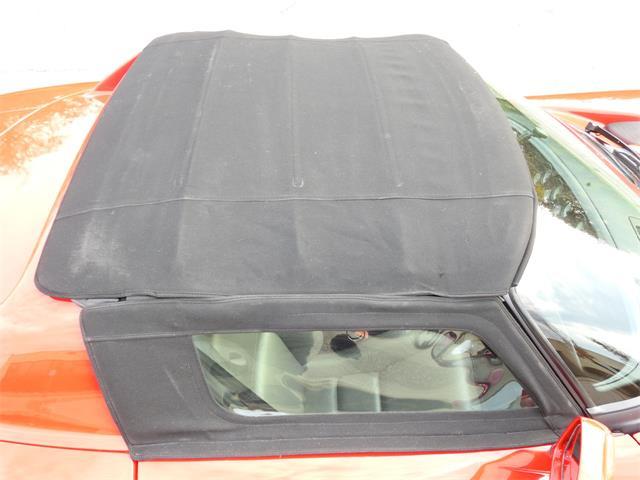 1995 Dodge Viper (CC-1423939) for sale in O'Fallon, Illinois