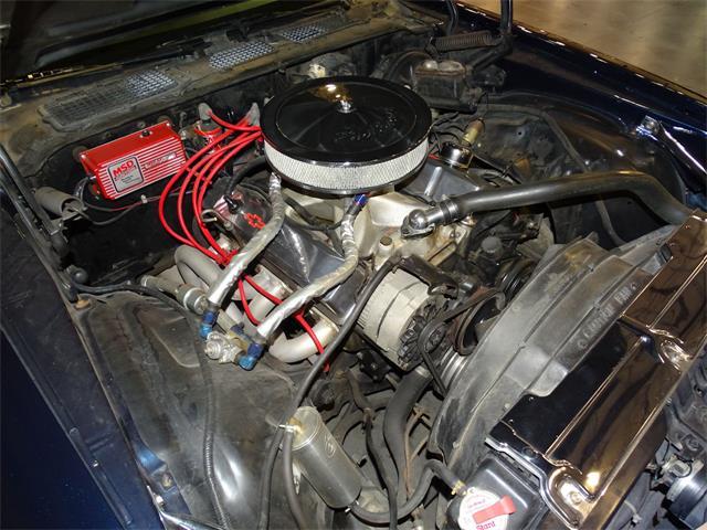 1980 Chevrolet Camaro (CC-1423944) for sale in O'Fallon, Illinois