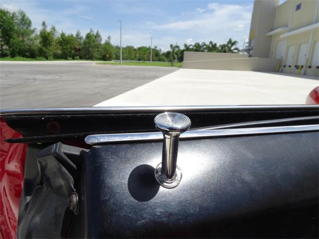 1967 Chevrolet Camaro (CC-1423963) for sale in O'Fallon, Illinois