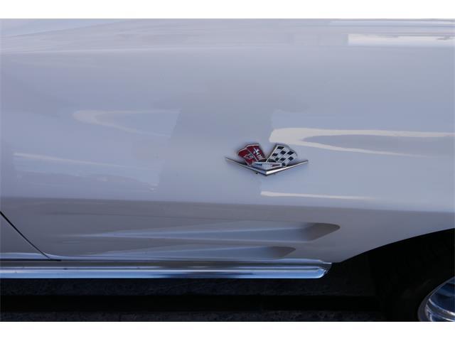 1964 Chevrolet Corvette (CC-1423968) for sale in Reno, Nevada
