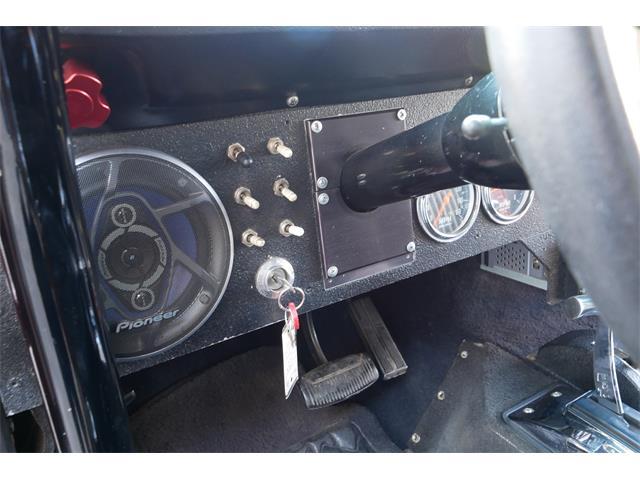 1968 Ford Bronco (CC-1423974) for sale in Reno, Nevada