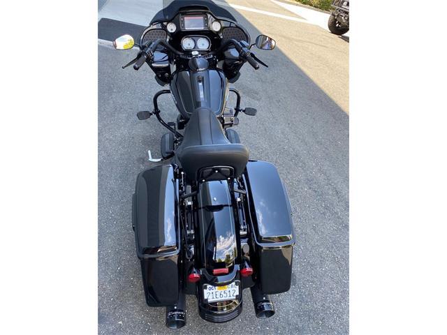 2015 Harley-Davidson Road Glide (CC-1423994) for sale in Irvine, California