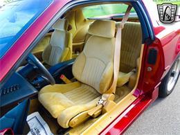 1987 Pontiac Firebird Trans Am (CC-1420004) for sale in O'Fallon, Illinois