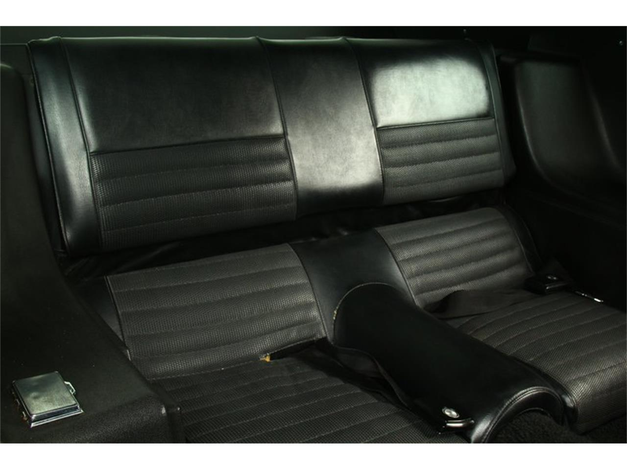 1971 Ford Mustang Mach 1 (CC-1420040) for sale in Elyria, Ohio