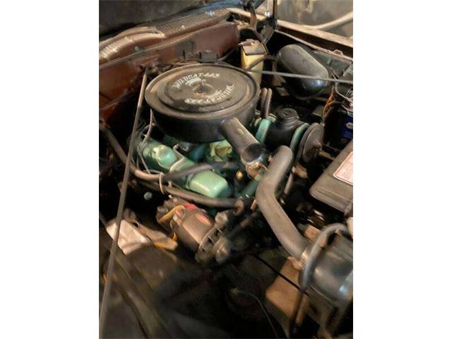 1960 Buick 2-Dr Coupe (CC-1424003) for sale in Midlothian, Texas
