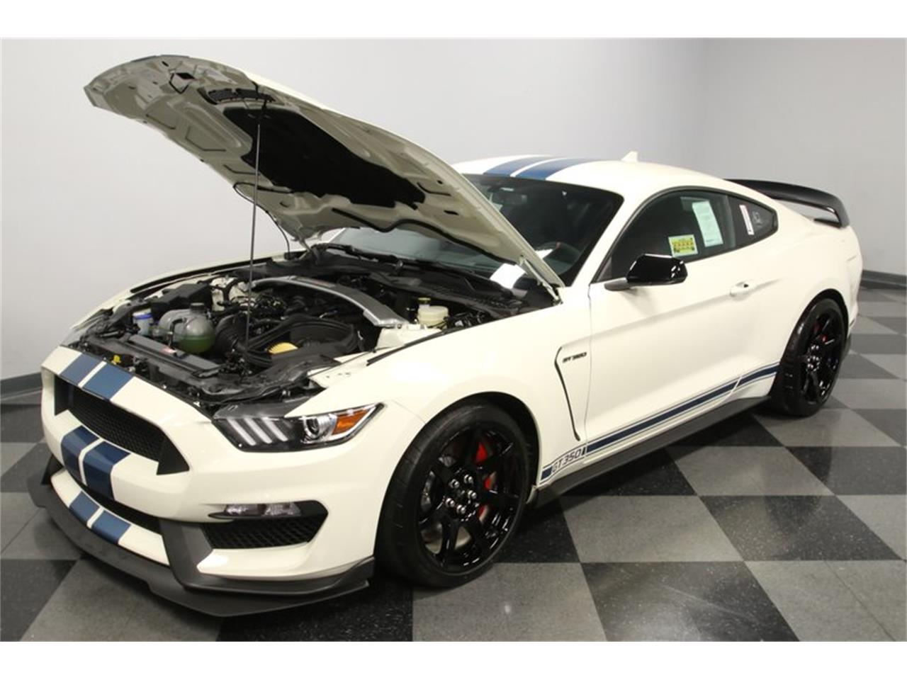 2020 Ford Mustang (CC-1420401) for sale in Concord, North Carolina