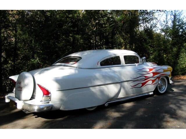 1954 Chevrolet 210 (CC-1424033) for sale in Harpers Ferry, West Virginia