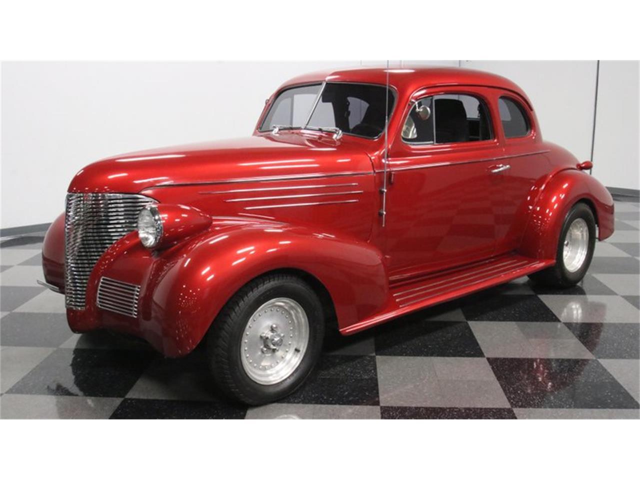 1939 Chevrolet Automobile (CC-1420405) for sale in Lithia Springs, Georgia