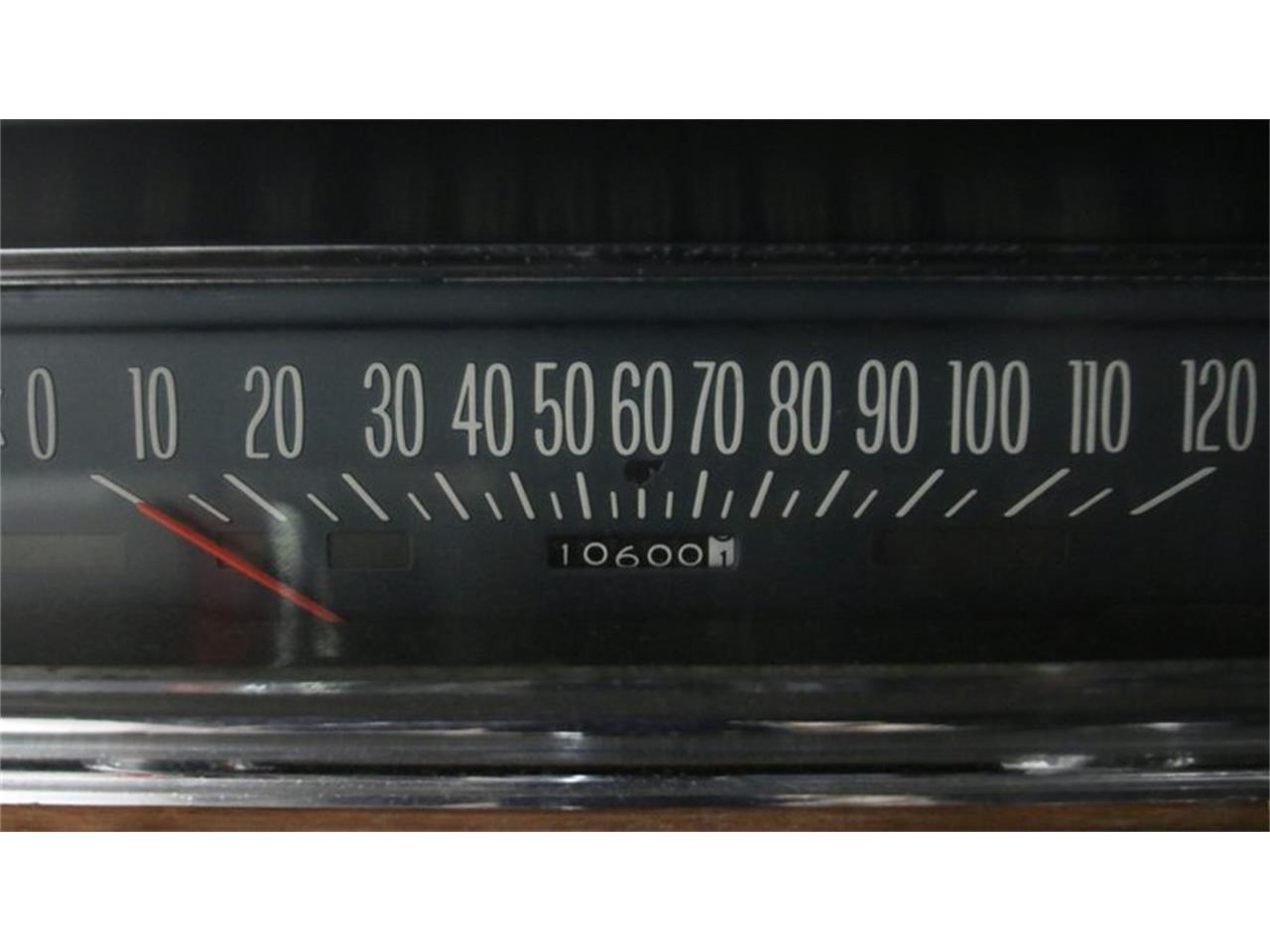 1964 Pontiac Catalina (CC-1420409) for sale in Lithia Springs, Georgia