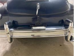 1949 Packard 23rd Series (CC-1420041) for sale in Savannah, Georgia