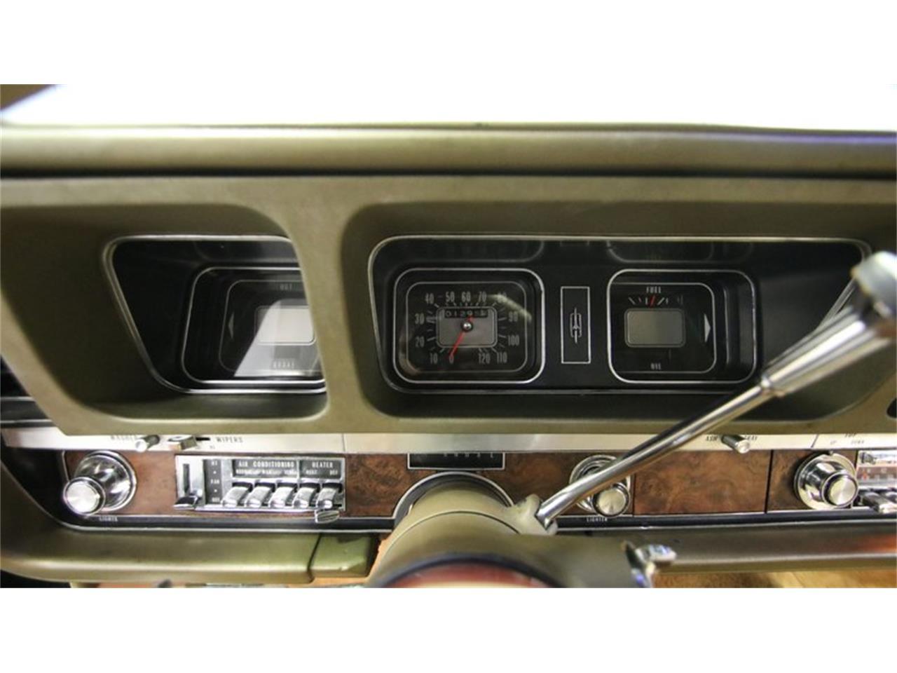 1970 Oldsmobile Delta 88 (CC-1420410) for sale in Lithia Springs, Georgia