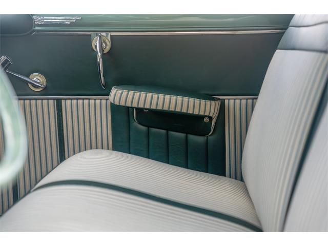 1950 Chrysler Town & Country (CC-1424111) for sale in Pontiac, Michigan