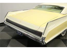 1968 Dodge Polara (CC-1420412) for sale in Lutz, Florida