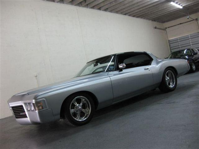 1973 Buick Riviera (CC-1424120) for sale in Cliffside Park, New Jersey