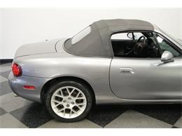 2002 Mazda Miata (CC-1420414) for sale in Lutz, Florida