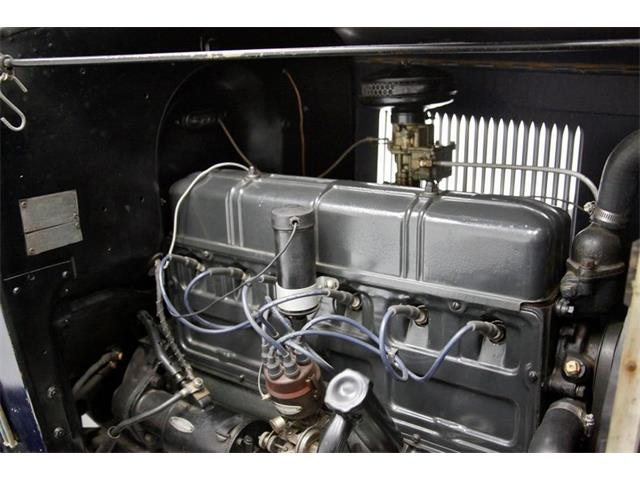 1932 Chevrolet Tow Truck (CC-1424158) for sale in Morgantown, Pennsylvania