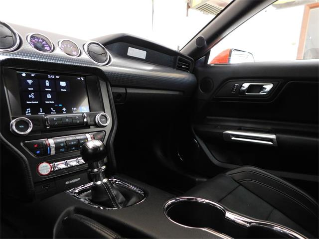 2016 Ford Mustang GT (CC-1424168) for sale in Hamburg, New York