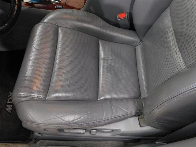 2005 Acura MDX (CC-1424170) for sale in Hamburg, New York