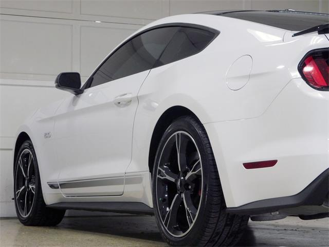 2017 Ford Mustang GT/CS (California Special) (CC-1424172) for sale in Hamburg, New York