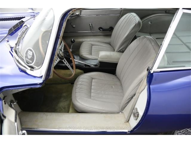 1967 Jaguar XKE (CC-1424204) for sale in Beverly Hills, California