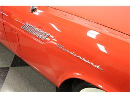 1957 Ford Thunderbird (CC-1420421) for sale in Lutz, Florida