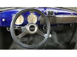 1949 Chevrolet 3100 (CC-1420422) for sale in Mankato, Minnesota